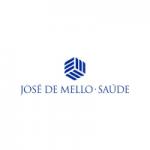 Jose mello de saude
