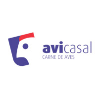 Avicasal