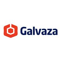 Galvaza
