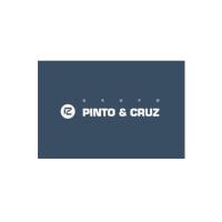 Pinto e Cruz