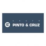 pinto e cruz_logo imbs 2020