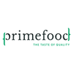 primefood