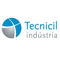 Tecnicil