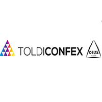 Toldiconfex